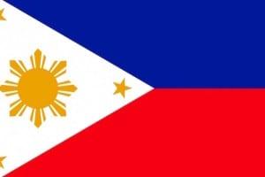Tagalog-300x200