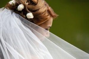 blushing_bride-300x199