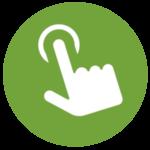 Finger-Navigation_green-300x300