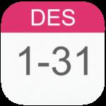 DES-1