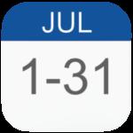 JUL-1-300x300