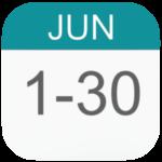 JUN-1-300x300